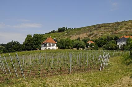 Radebeul Lößnitz