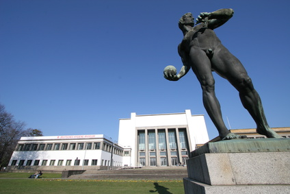 Stadtführung durch Dresden - anspruchsvolle Gästeführungen